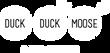 DuckDuckMoose_Logo_web.png