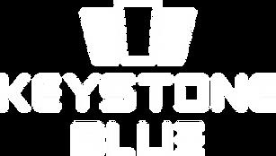 Keystone_Logo_web.png