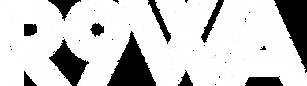 R9WA_logo_website_White.png