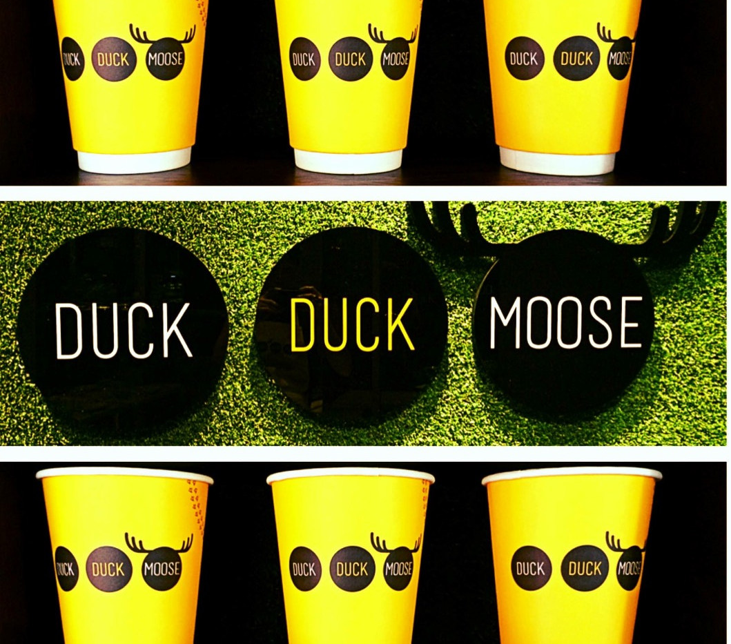 duck-duck-moose-7.jpeg