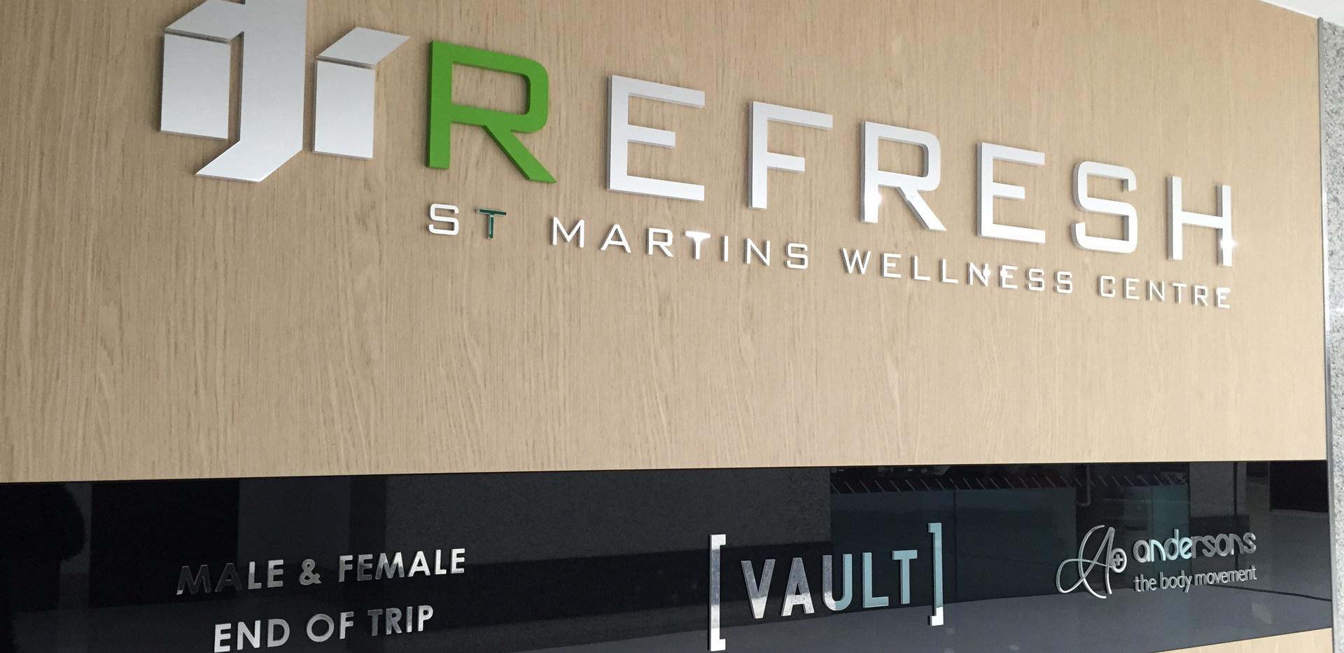 st-martins-centre-signage16.jpg