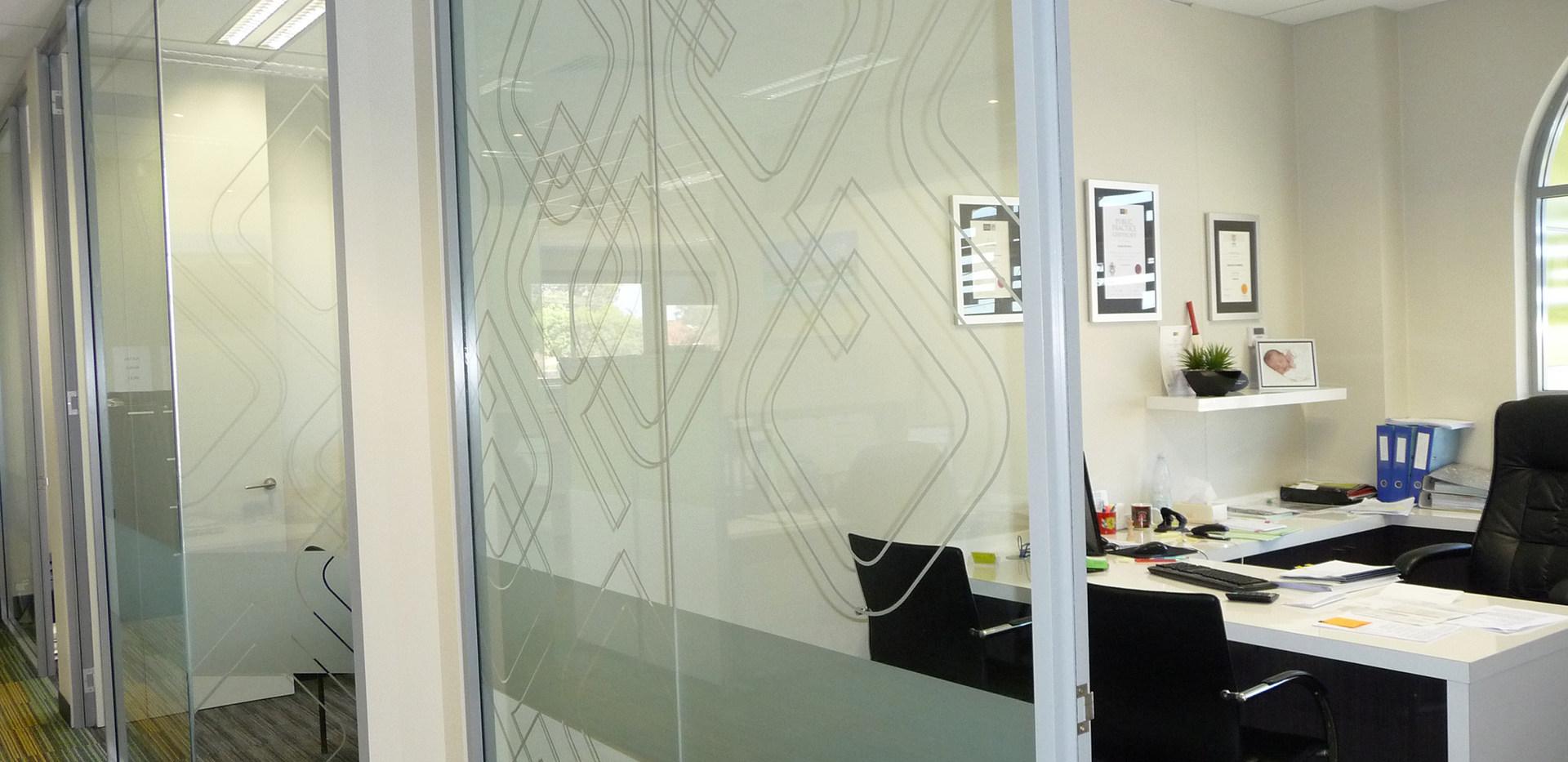 optima-glass-signage.jpg