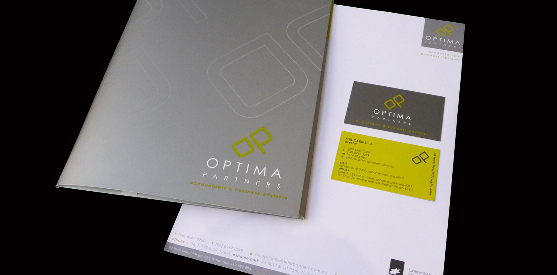 Optima-stationery.jpg