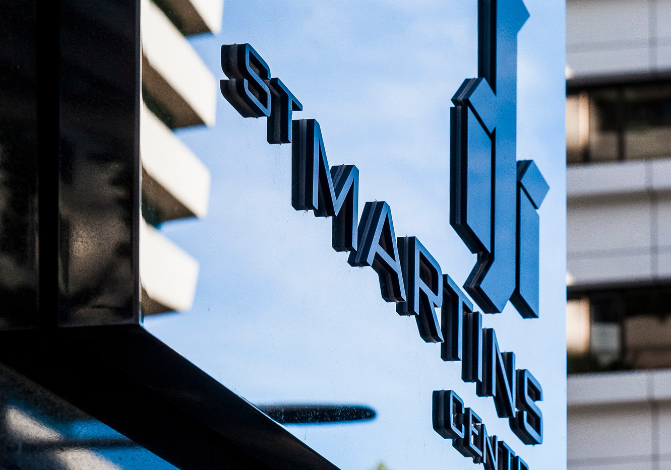 st-martins-centre-157.jpg
