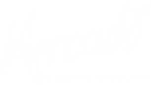 mercado-food-market-logo.png