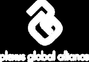Plexus-PGA-logo-white.png