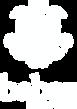 babaz-logo-horizonal.png