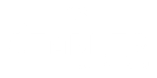 STABLES_logo_white.png