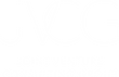 JVCG_Logo_web.png