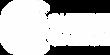 CC_Logo_3.png