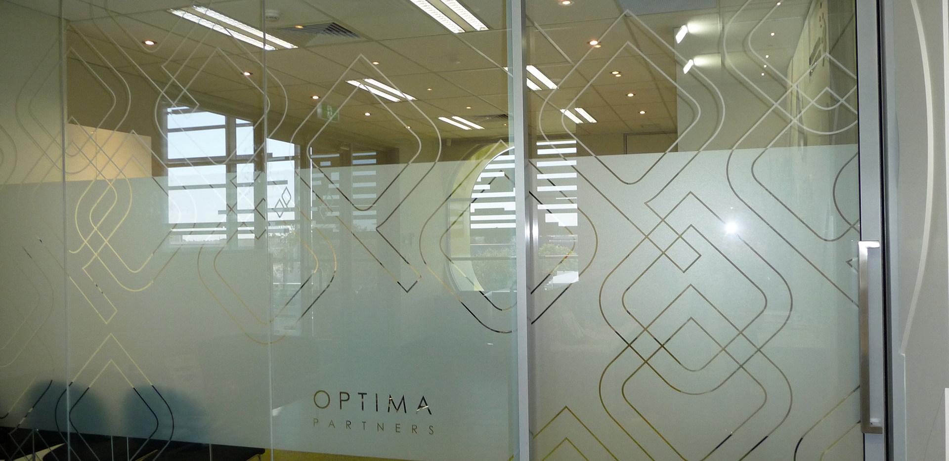 optima-office-signage-1.jpg
