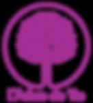 logo_prune2.png