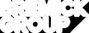 bremick-group-logo-web.png