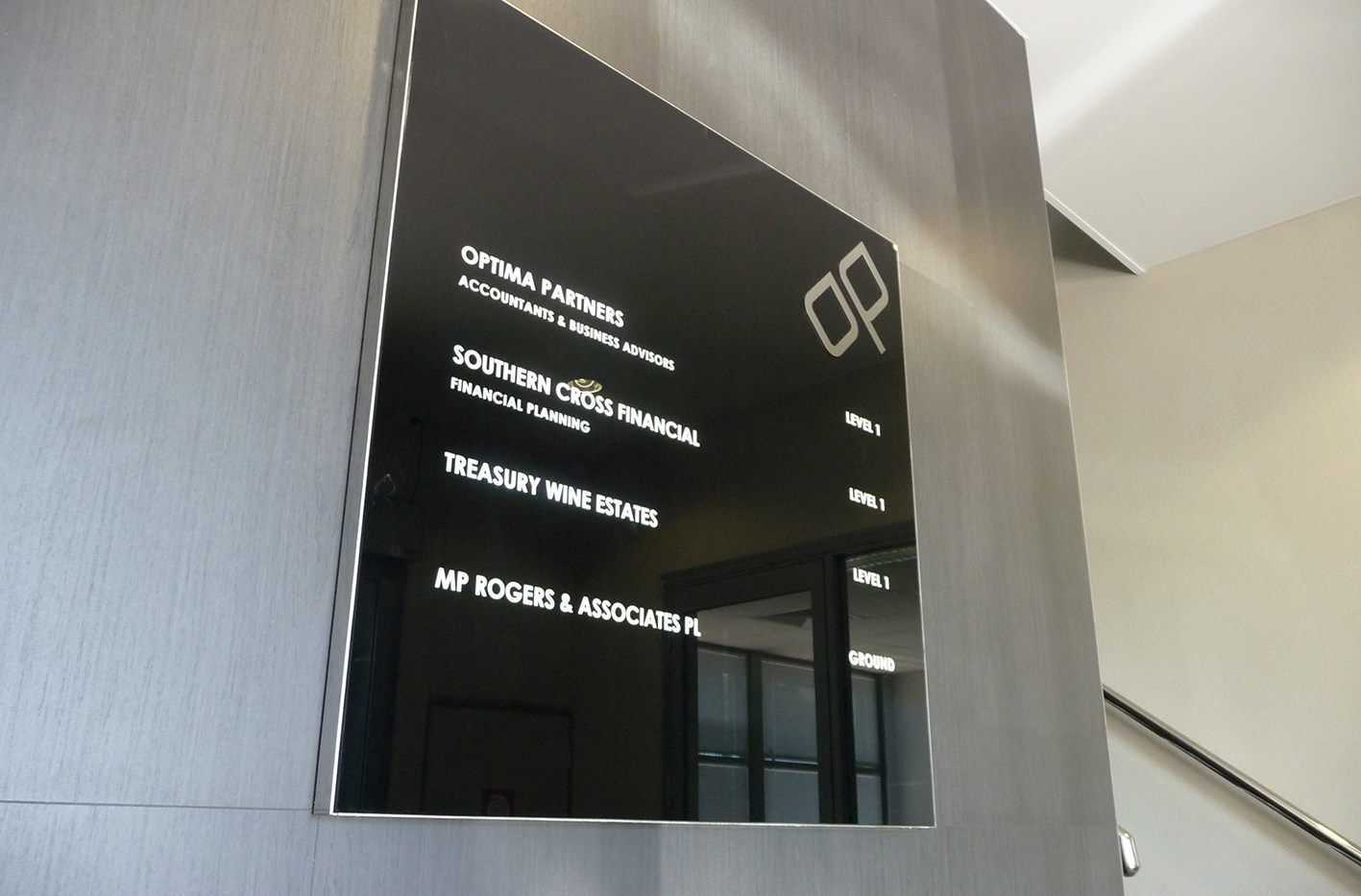 optima-directory-signage.jpg
