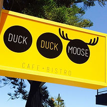 duck-duck-moose-5.jpeg