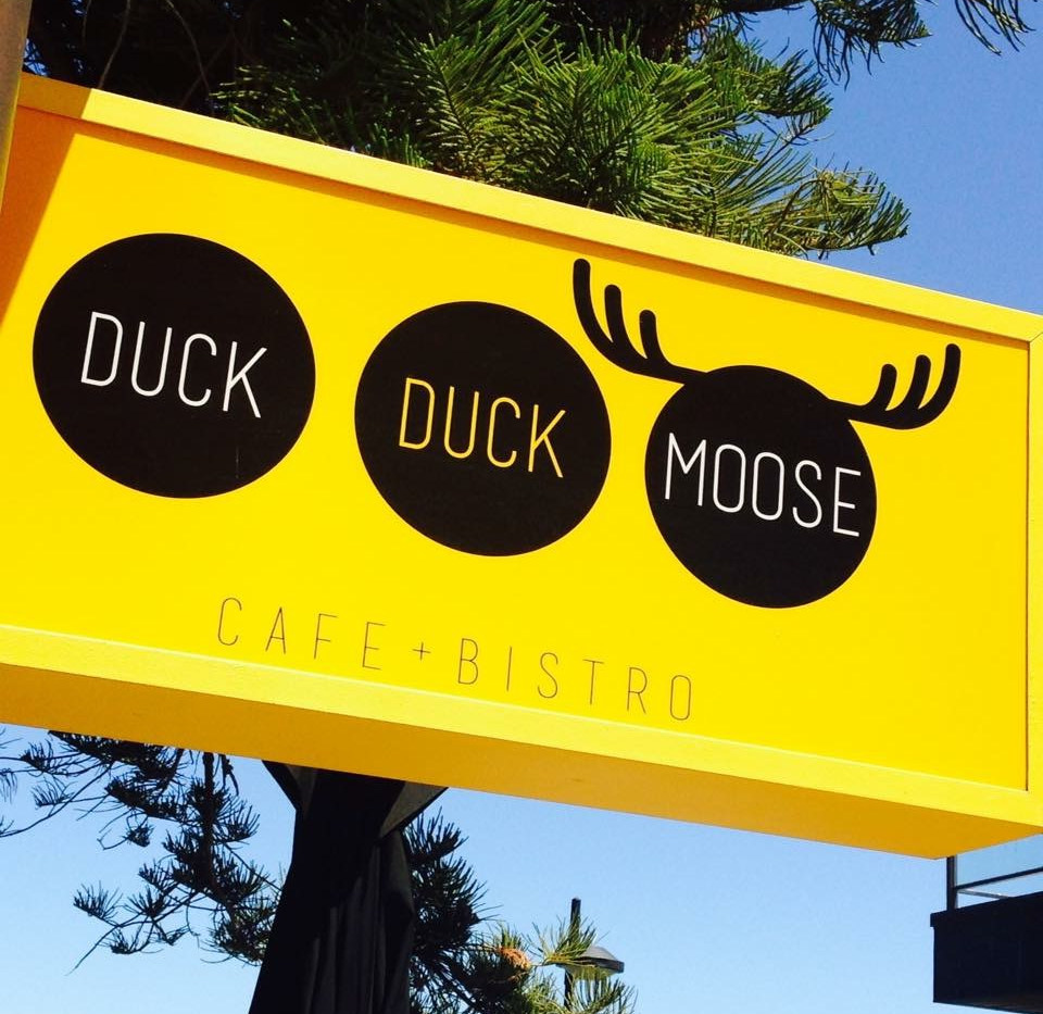 duck-duck-moose-5.jpeg