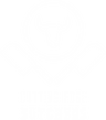 Cutting Edge Buchters-Logo.png