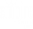 EFG-logo_white.png