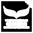 WACCC_Logo_white_web.png