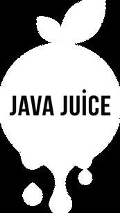 JavaJuice_logo_web.png