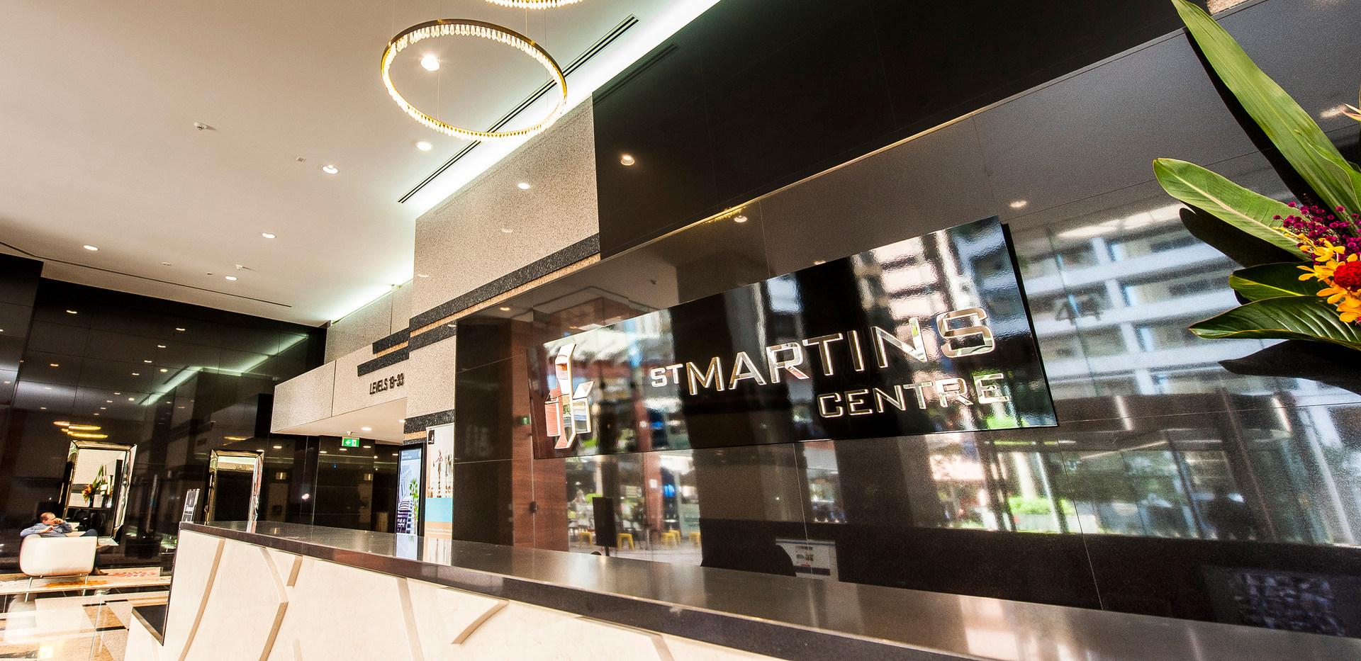 st-martins-centre-5.jpg