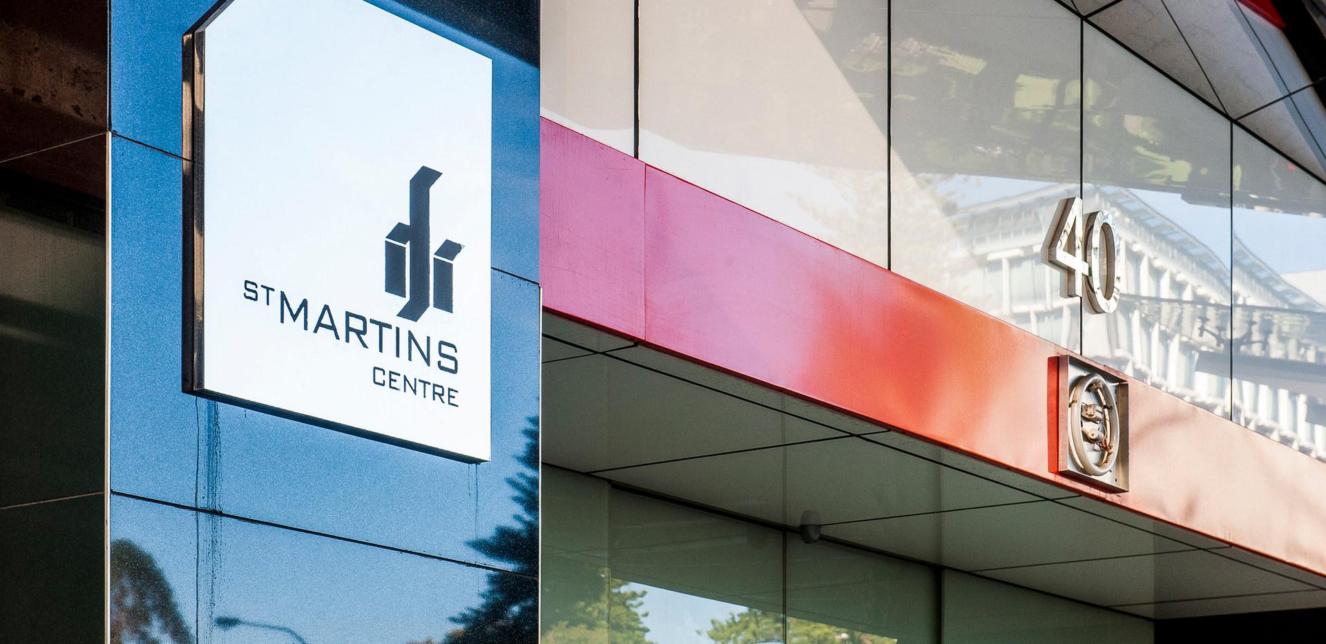 st-martins-centre-191.jpg