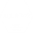 Aqua_Logo_web.png