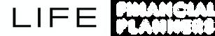 LIFE-Logo-B.png