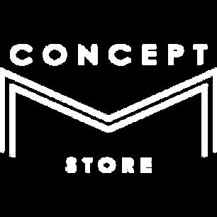 Concept_M_web.png