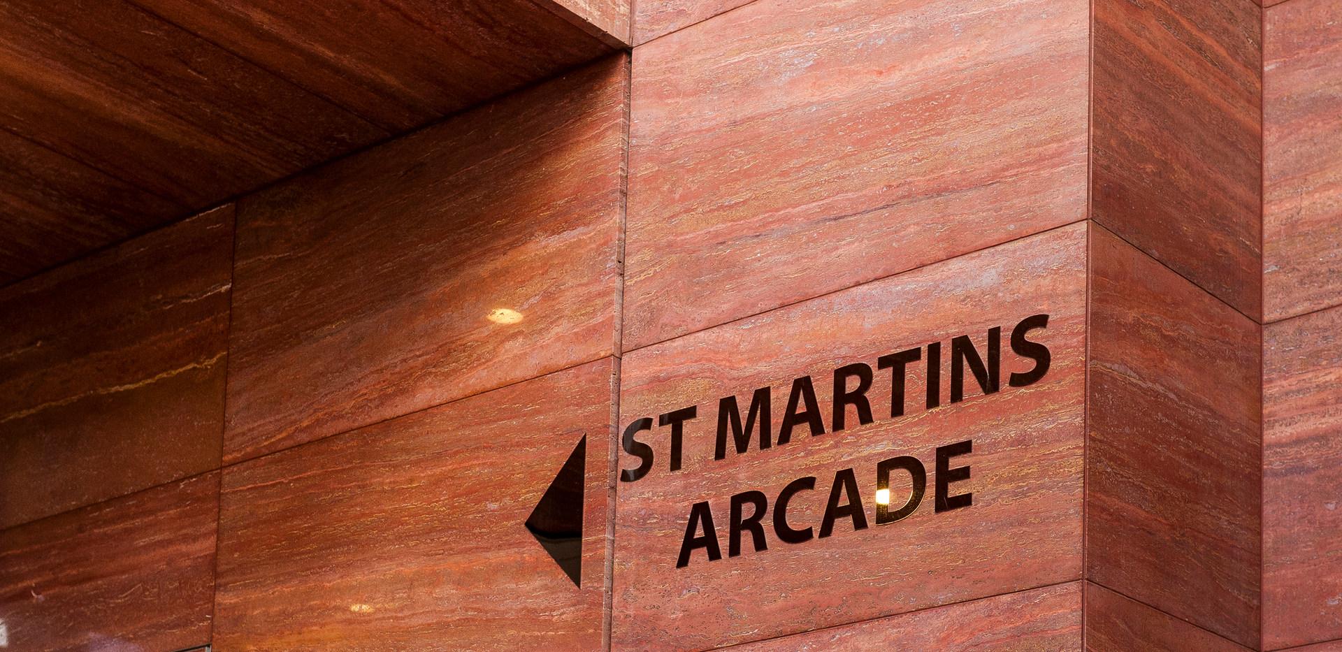 st-martins-centre-182.jpg