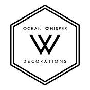 ocean-whisper-decorations-logo-social_BK