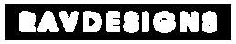 rav-designs-logo.png