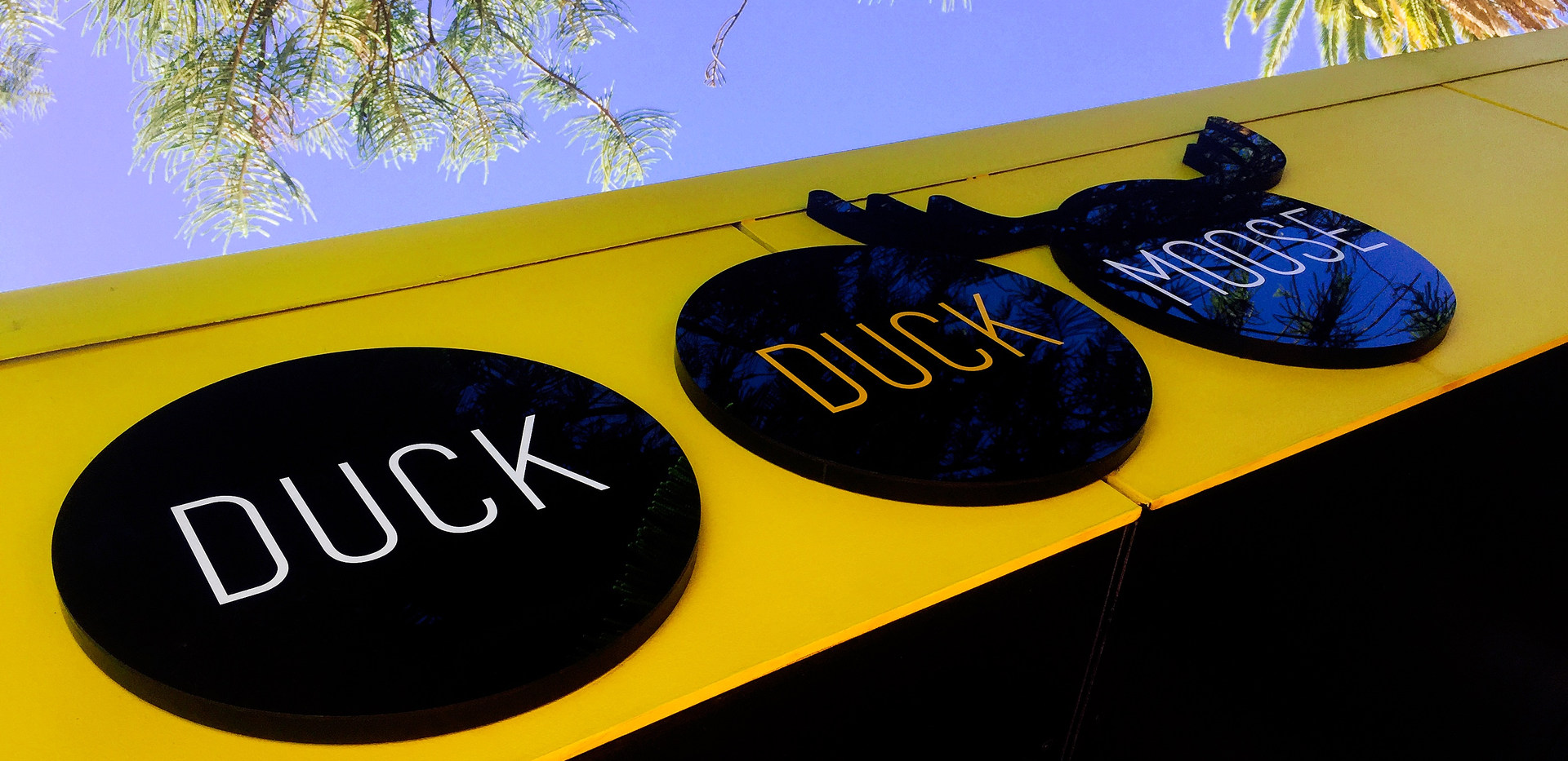 duck-duck-moose-9.jpeg