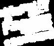 IGA_south freo_logo_web.png