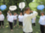 cours Qigong.jpg