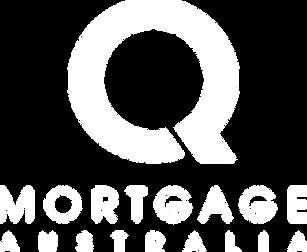Q_Mortgage_Logo.png