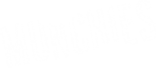 munchies-logo-web.png