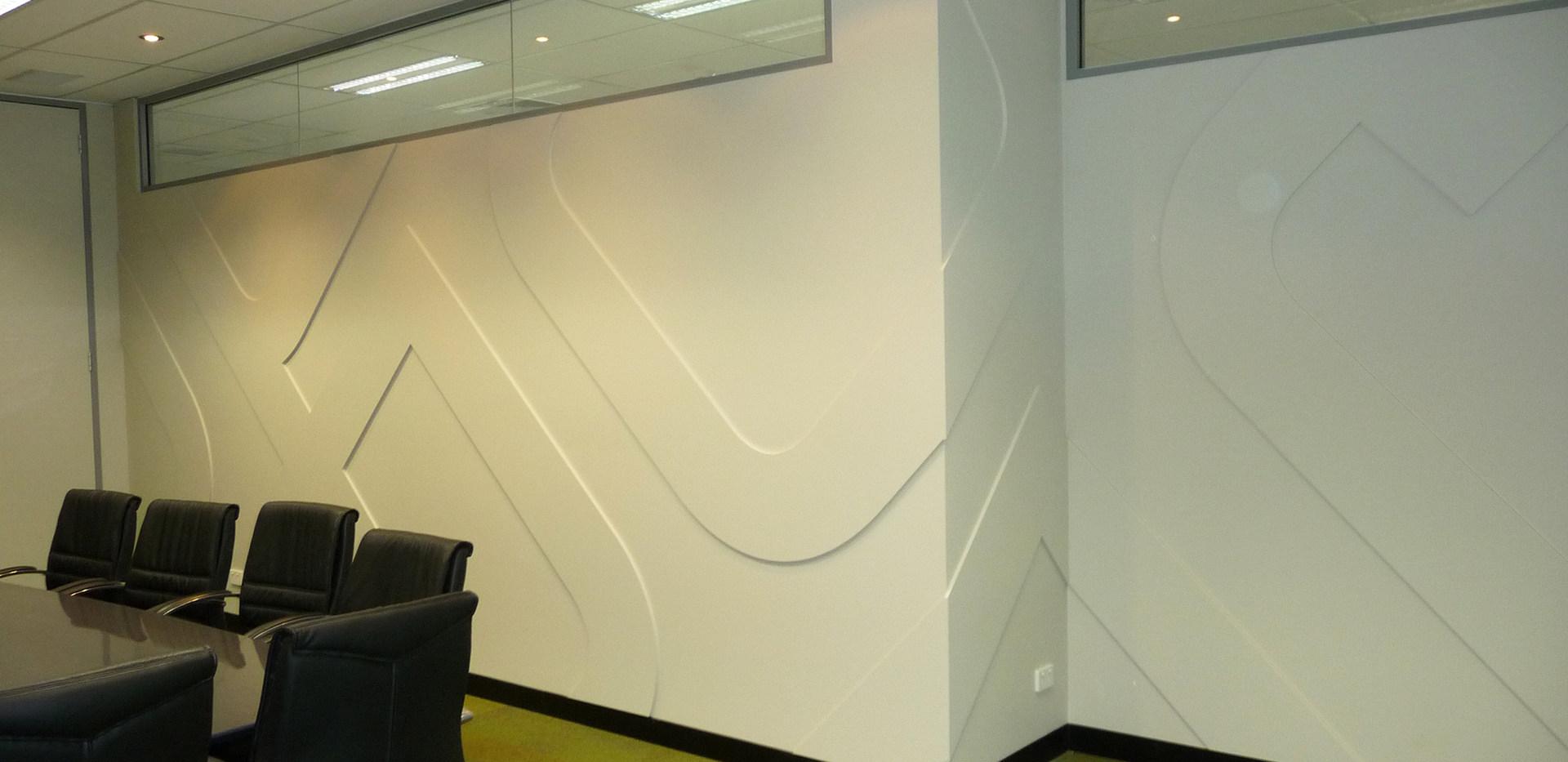 optima-boardroom-wall-design.jpg