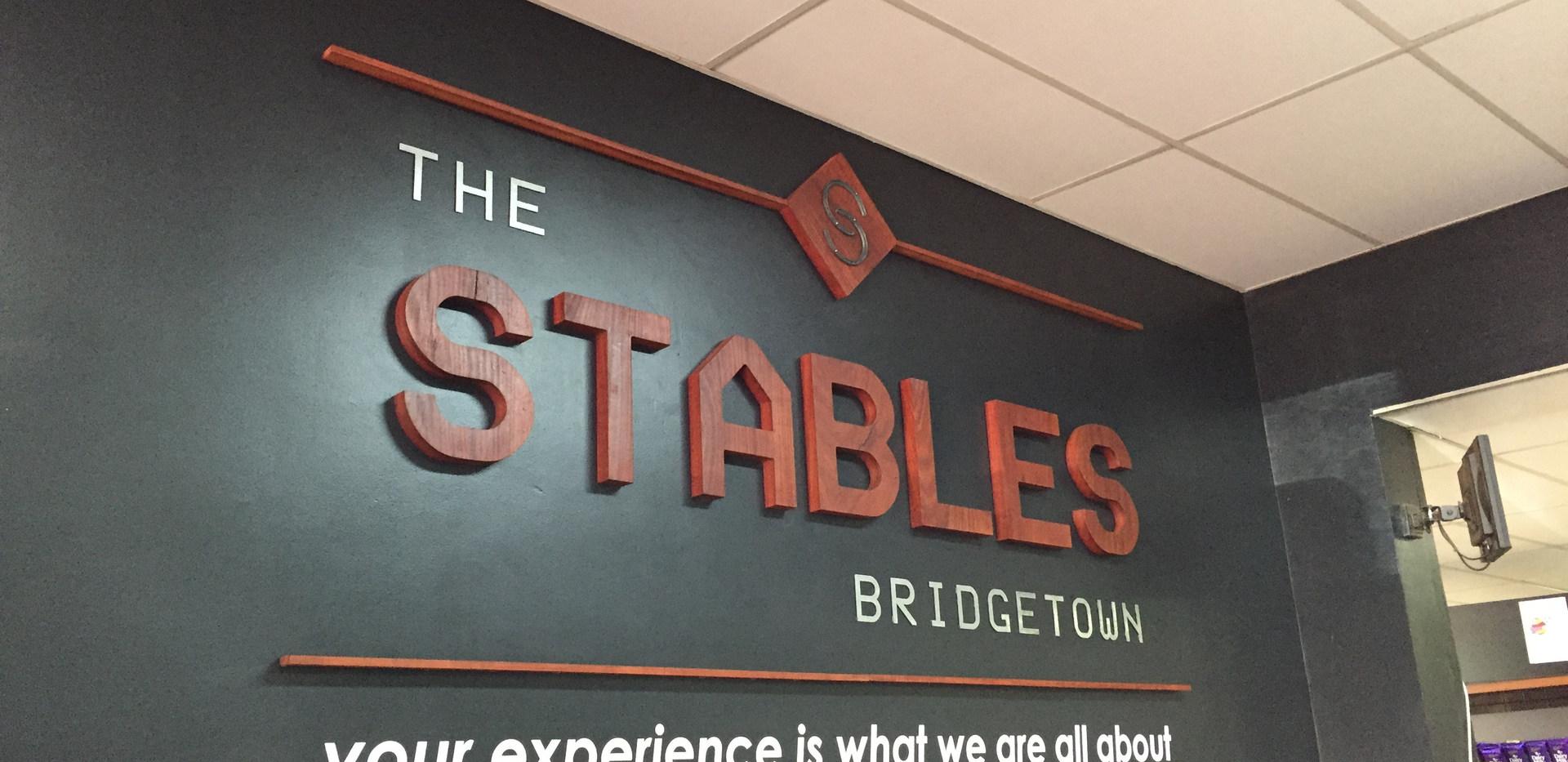 iga-stables-bridgetown-27.jpg