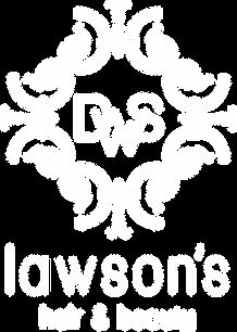 DWS_Logo_2.png
