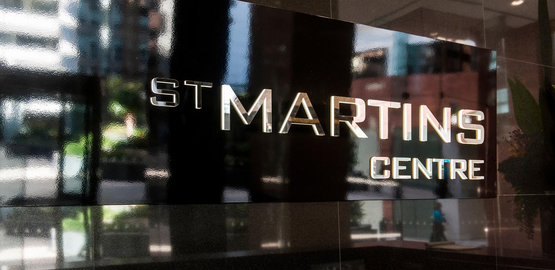 st-martins-centre-152.jpg