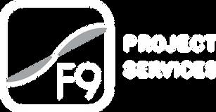 F9_Logo_web.png