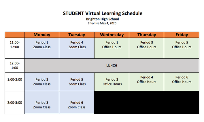Student Schedule.png