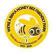 honeybeefriendly2019-20_edited.jpg