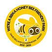 honeybeefriendly2019-20_edited.jpg