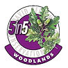 5in5woodlands2020-300_edited.jpg