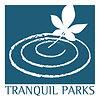 TP-logo600x600 (002).jpg