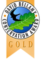 David-Bellamy-Conservation-Award-Gold.pn