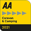AA-5-Platinum-Pennants-Caravan&Camping-2