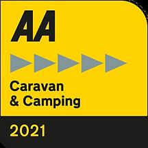 AA-5-Platinum-Pennants-Caravan&Camping-2